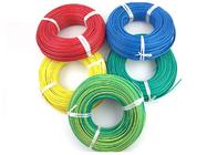 De Buena Calidad XLPE aisló el cable de alimentación & Alambre ignífugo del cable eléctrico a la venta